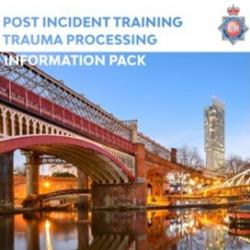 Read more at: Post-Incident Processing Techniques for New Recruits: GMP Early Success!